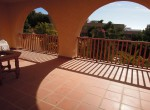 02 Appartement verkaufen Altea Alicante