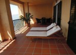 04 Appartement verkaufen Altea Alicante