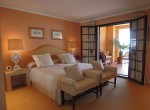 10 Appartement verkaufen Altea Alicante